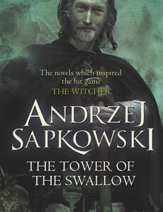 The_Tower_of_the_Swallow_Orion